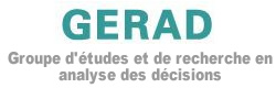 gerad logo