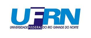 UFRN logo