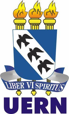 Logo UERN