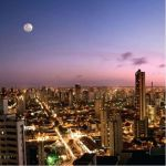Natal City
